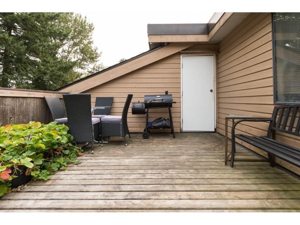 Condo Apartment at 201 13283 70B AVENUE, Unit 201, Surrey, British Columbia. Image 18