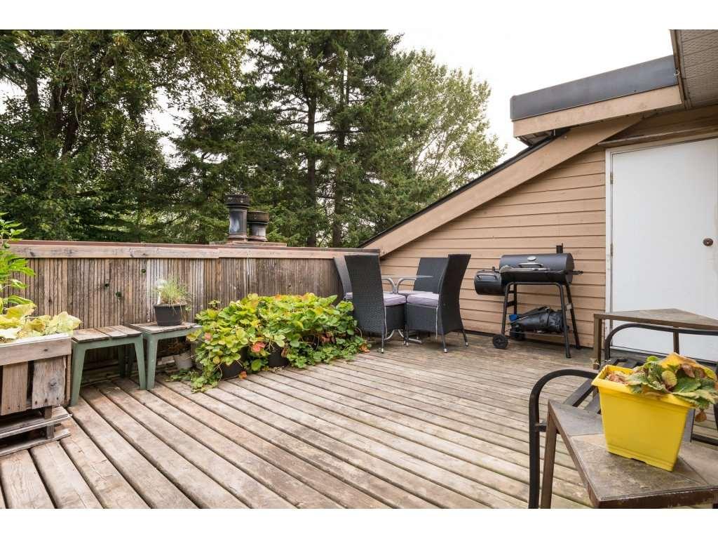 Condo Apartment at 201 13283 70B AVENUE, Unit 201, Surrey, British Columbia. Image 19
