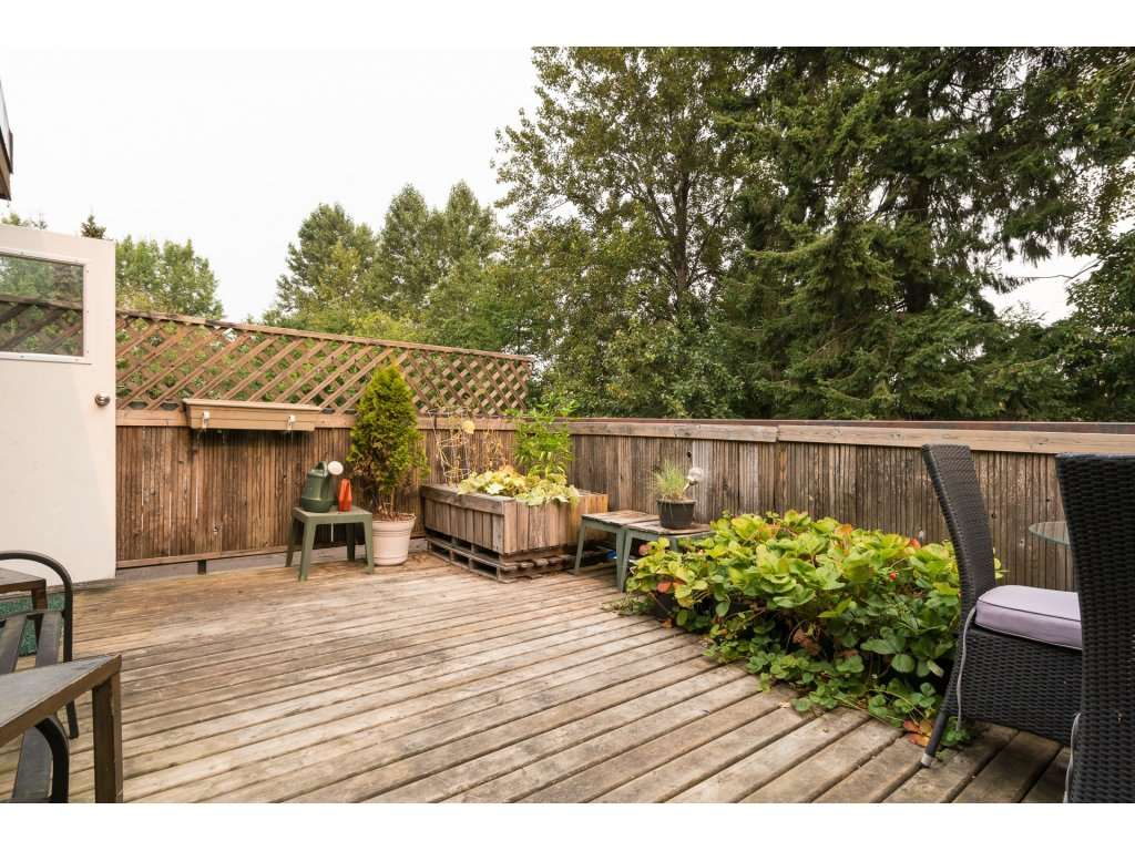 Condo Apartment at 201 13283 70B AVENUE, Unit 201, Surrey, British Columbia. Image 20