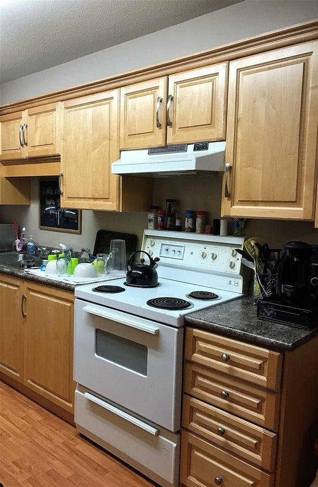 Condo Apartment at 222 7694 EVANS ROAD, Unit 222, Sardis, British Columbia. Image 2