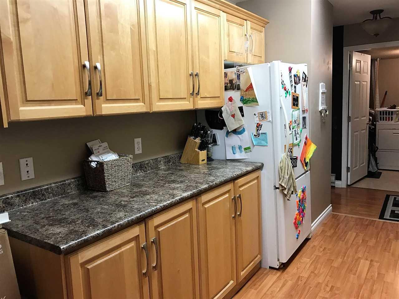 Condo Apartment at 222 7694 EVANS ROAD, Unit 222, Sardis, British Columbia. Image 3