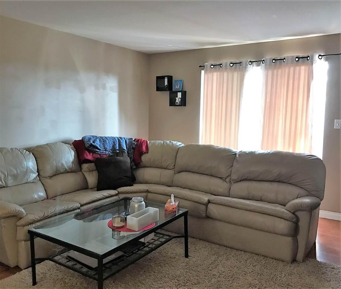 Condo Apartment at 222 7694 EVANS ROAD, Unit 222, Sardis, British Columbia. Image 4