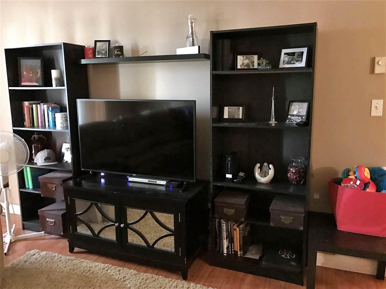 Condo Apartment at 222 7694 EVANS ROAD, Unit 222, Sardis, British Columbia. Image 5