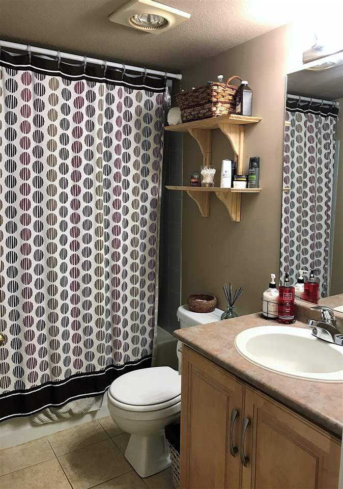 Condo Apartment at 222 7694 EVANS ROAD, Unit 222, Sardis, British Columbia. Image 6