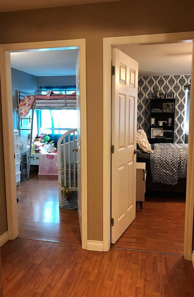 Condo Apartment at 222 7694 EVANS ROAD, Unit 222, Sardis, British Columbia. Image 7