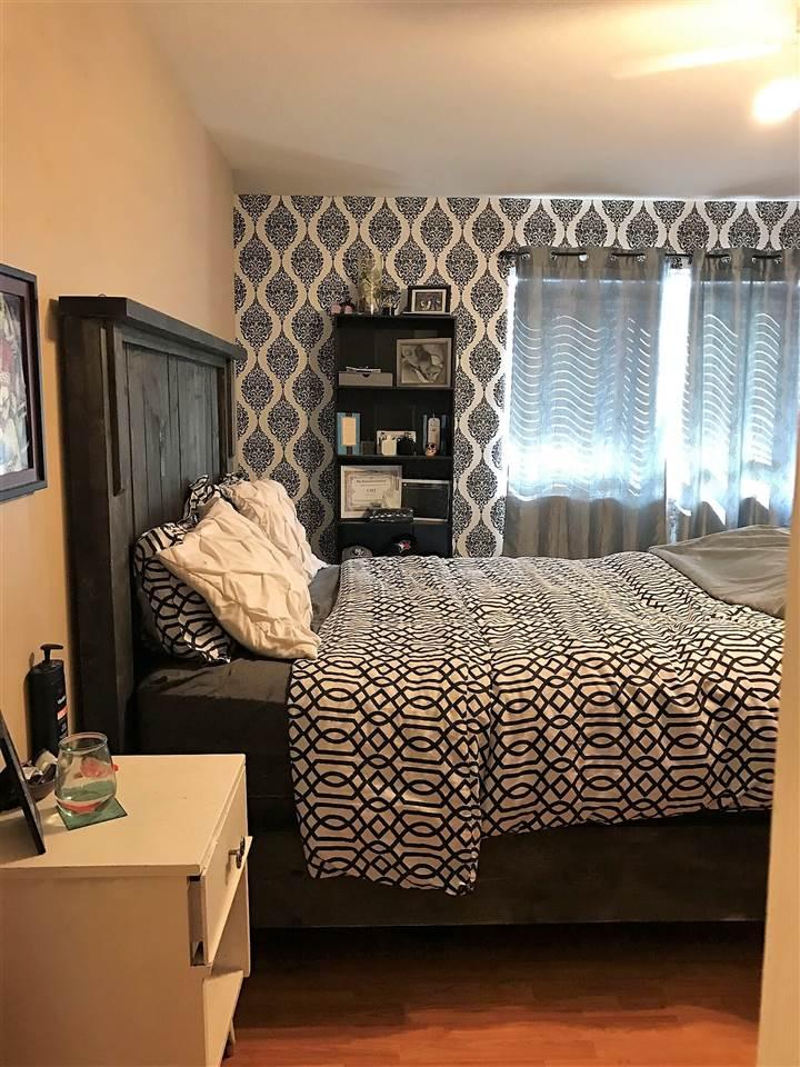 Condo Apartment at 222 7694 EVANS ROAD, Unit 222, Sardis, British Columbia. Image 8