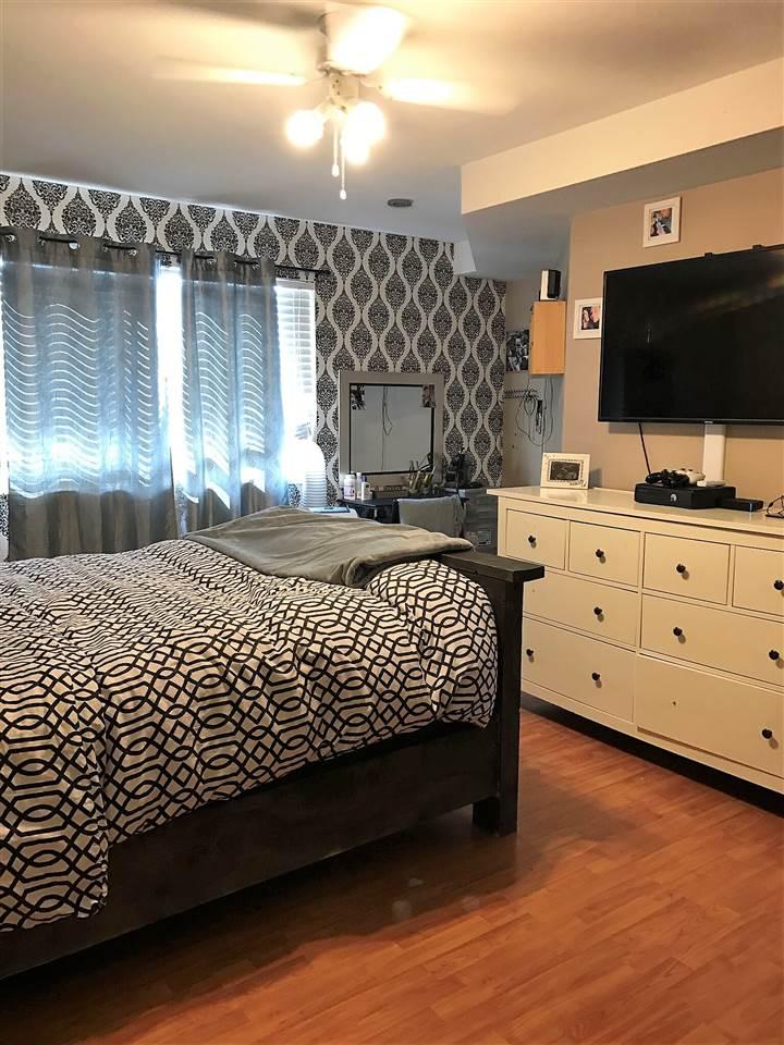 Condo Apartment at 222 7694 EVANS ROAD, Unit 222, Sardis, British Columbia. Image 9