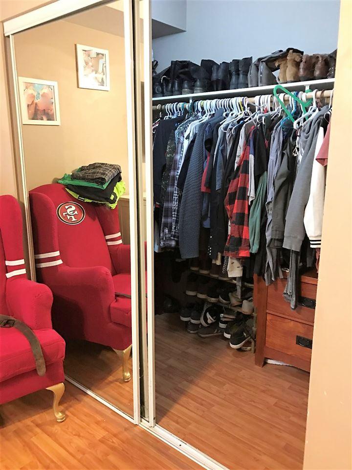 Condo Apartment at 222 7694 EVANS ROAD, Unit 222, Sardis, British Columbia. Image 10