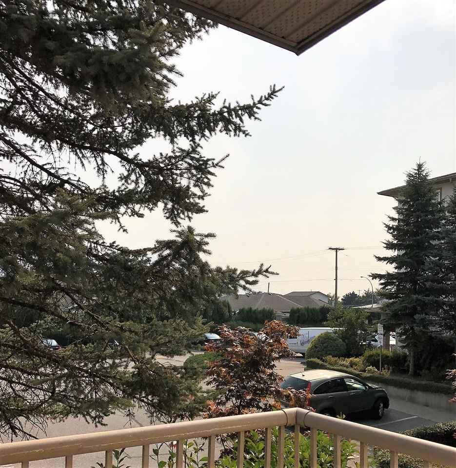 Condo Apartment at 222 7694 EVANS ROAD, Unit 222, Sardis, British Columbia. Image 11