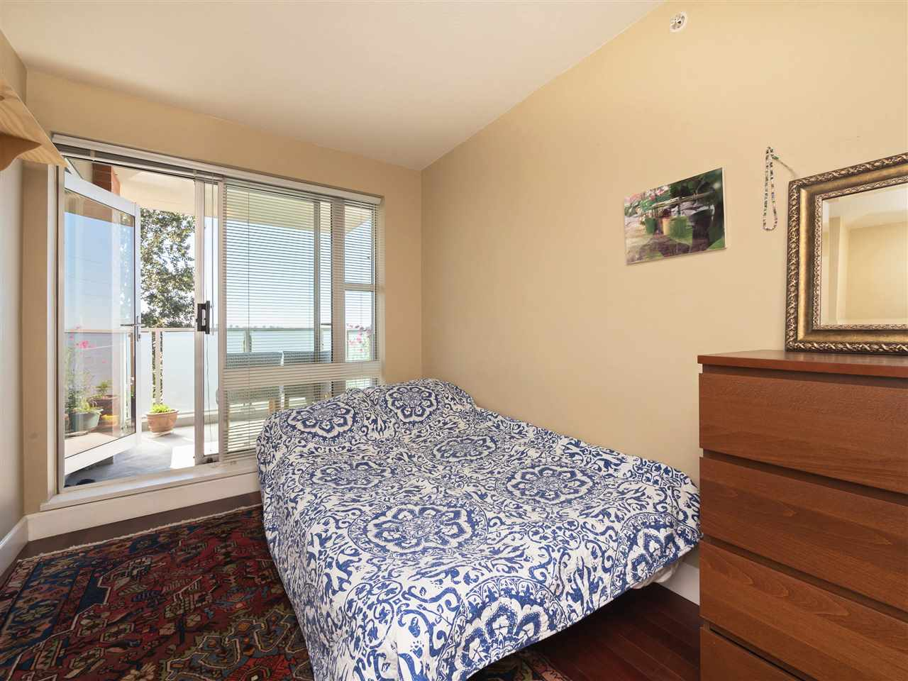 Condo Apartment at 306 3811 HASTINGS STREET, Unit 306, Burnaby North, British Columbia. Image 4