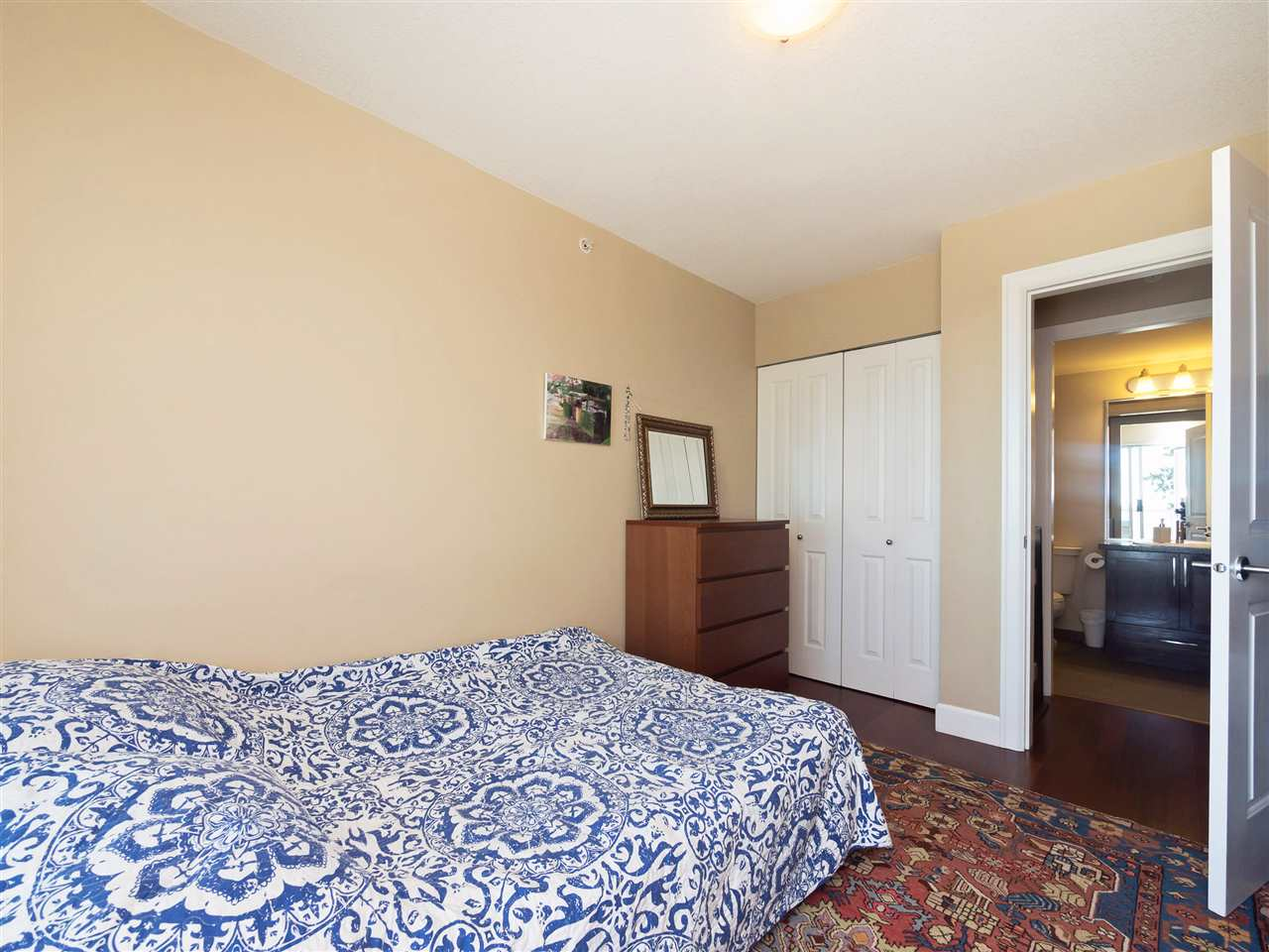 Condo Apartment at 306 3811 HASTINGS STREET, Unit 306, Burnaby North, British Columbia. Image 5