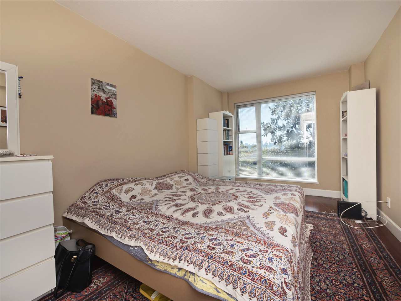 Condo Apartment at 306 3811 HASTINGS STREET, Unit 306, Burnaby North, British Columbia. Image 15