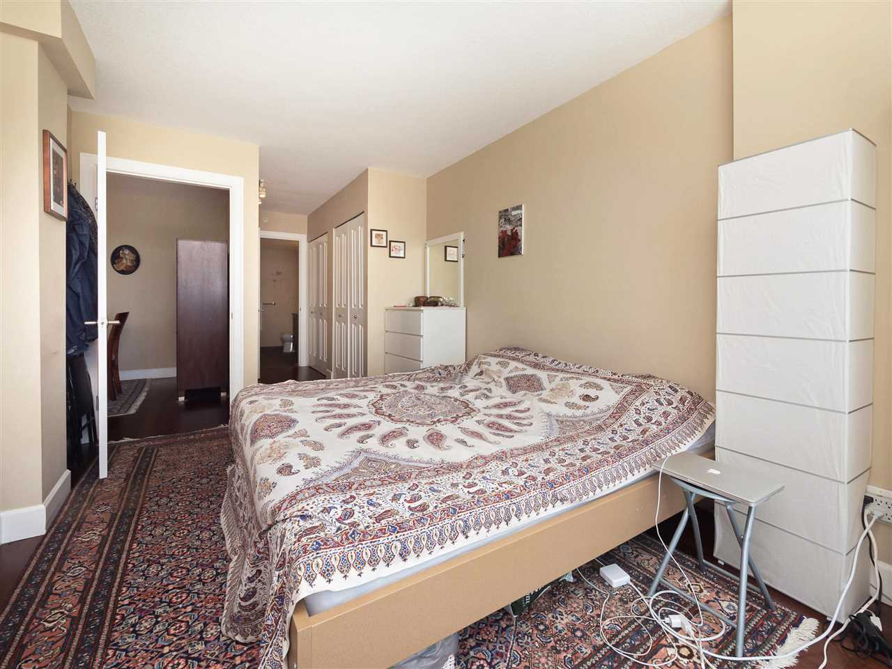Condo Apartment at 306 3811 HASTINGS STREET, Unit 306, Burnaby North, British Columbia. Image 16