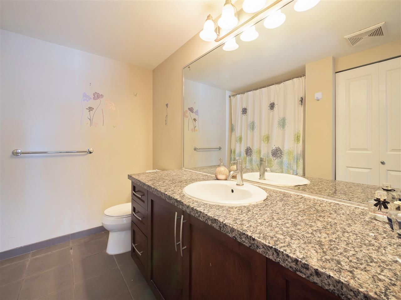 Condo Apartment at 306 3811 HASTINGS STREET, Unit 306, Burnaby North, British Columbia. Image 17