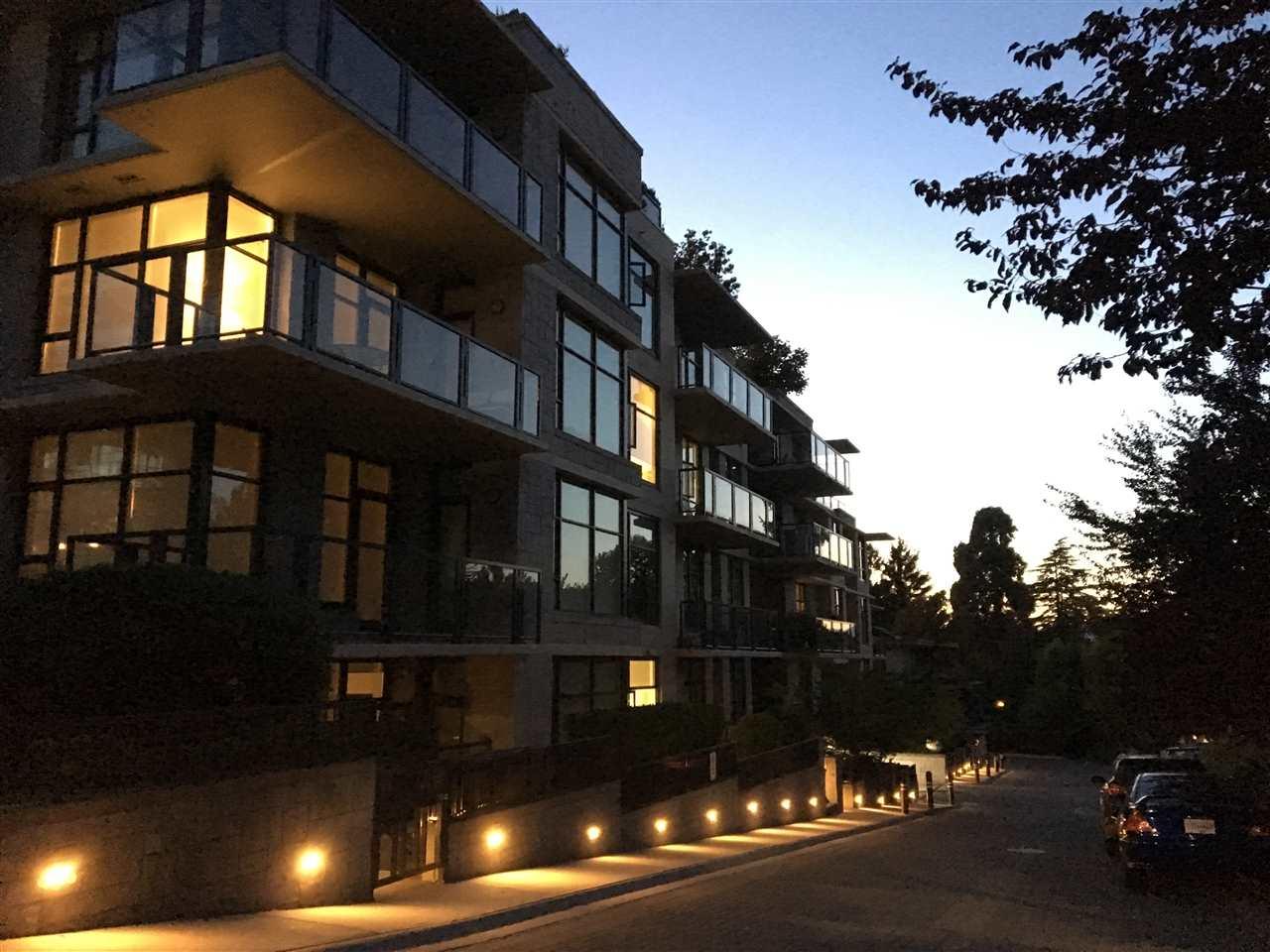 Condo Apartment at 303 6093 IONA DRIVE, Unit 303, Vancouver West, British Columbia. Image 3
