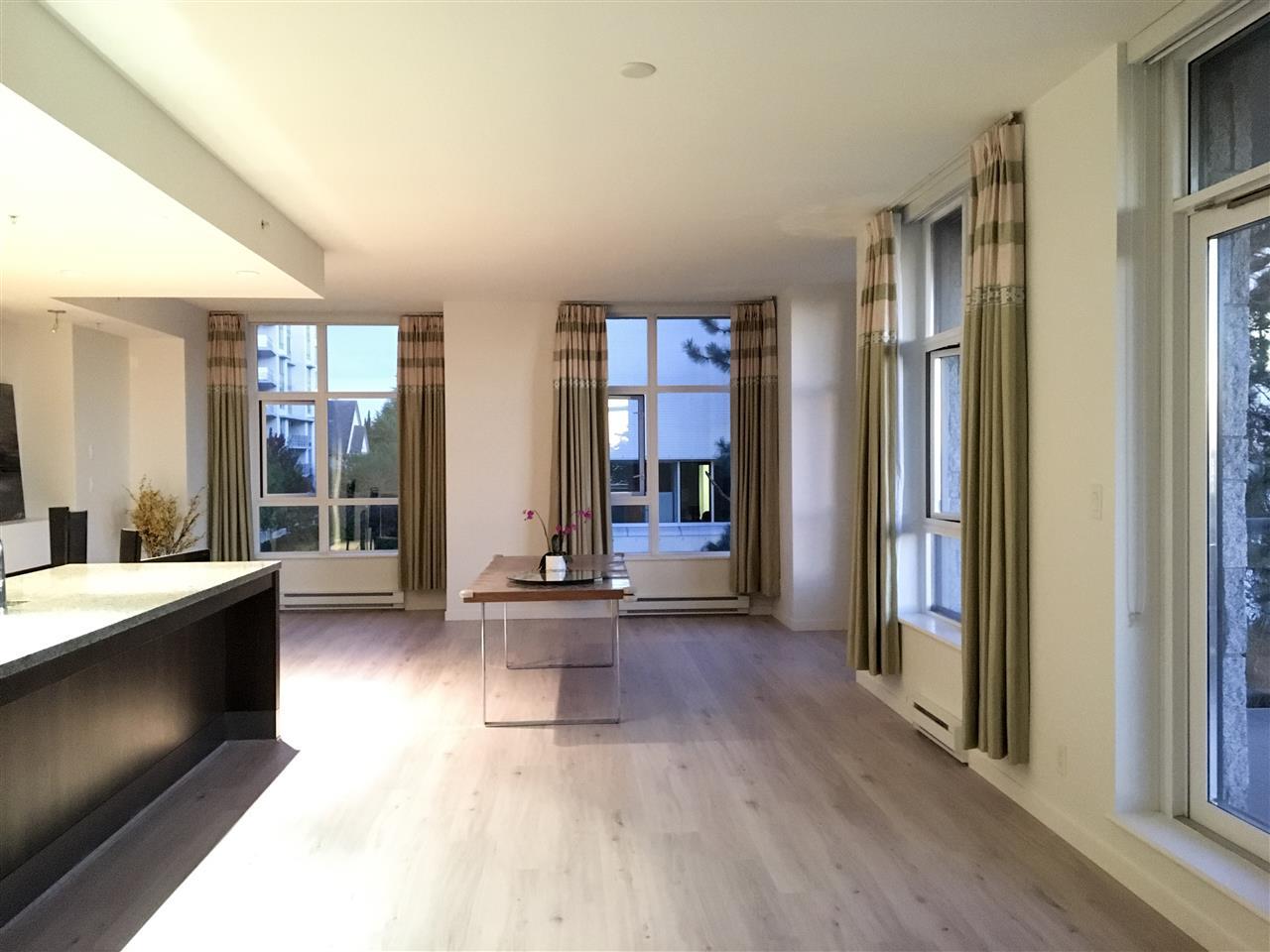 Condo Apartment at 303 6093 IONA DRIVE, Unit 303, Vancouver West, British Columbia. Image 6