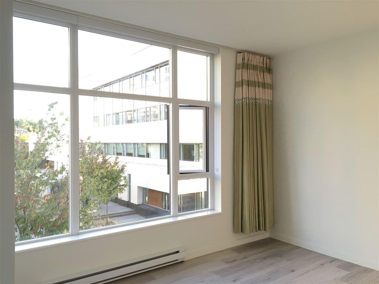 Condo Apartment at 303 6093 IONA DRIVE, Unit 303, Vancouver West, British Columbia. Image 14