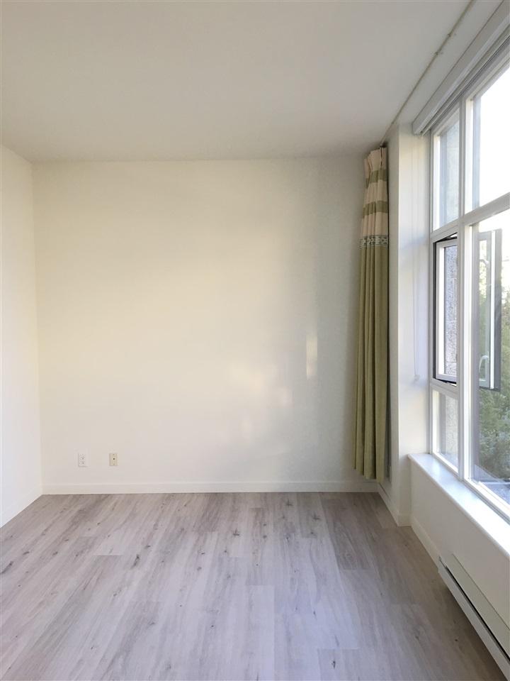 Condo Apartment at 303 6093 IONA DRIVE, Unit 303, Vancouver West, British Columbia. Image 15