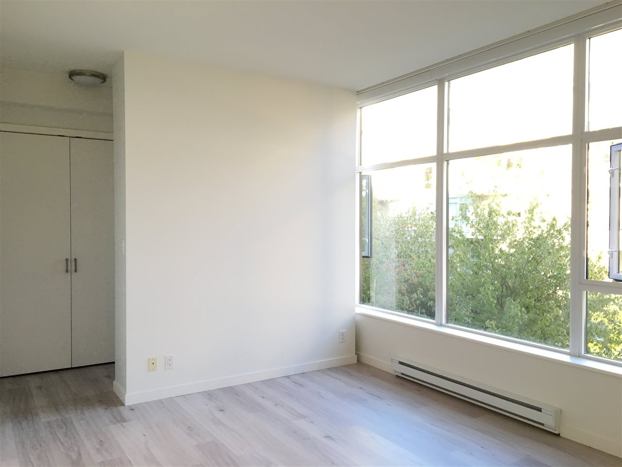 Condo Apartment at 303 6093 IONA DRIVE, Unit 303, Vancouver West, British Columbia. Image 16