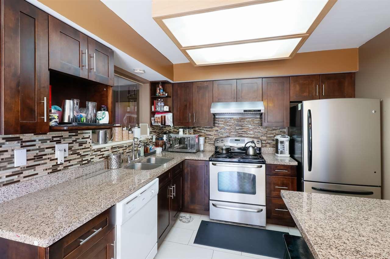 Condo Apartment at 126 5700 ARCADIA ROAD, Unit 126, Richmond, British Columbia. Image 1