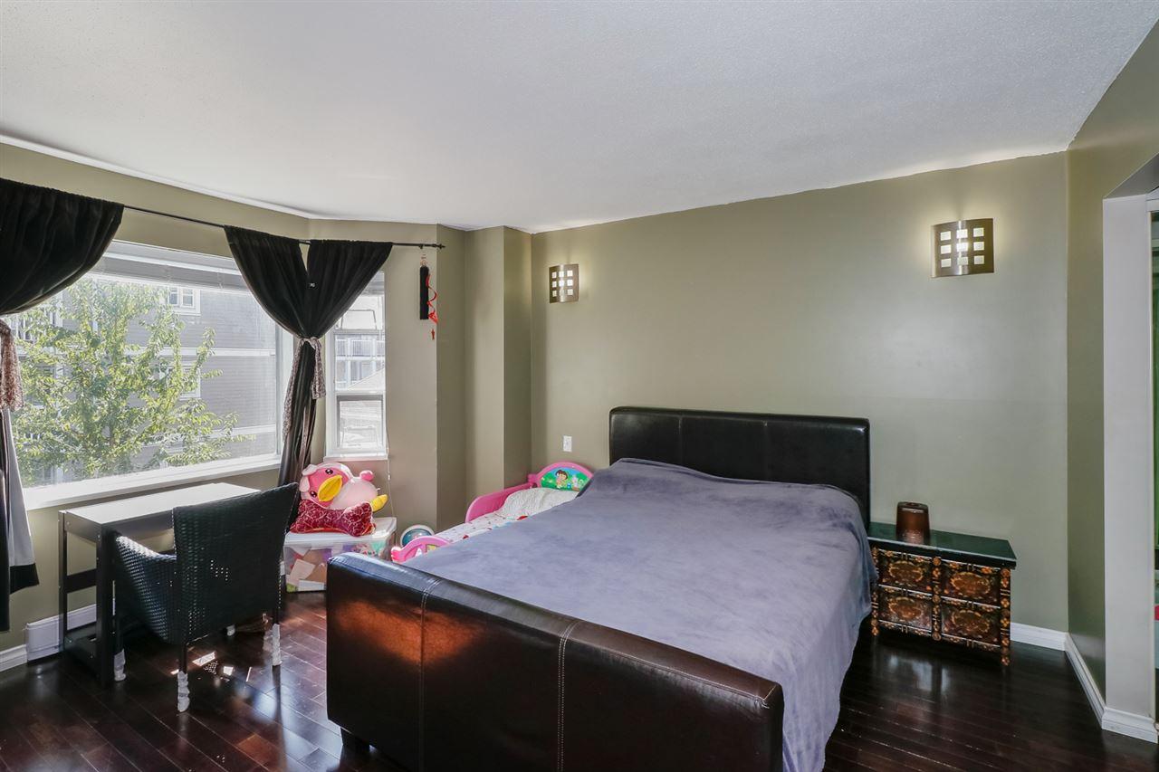 Condo Apartment at 126 5700 ARCADIA ROAD, Unit 126, Richmond, British Columbia. Image 2