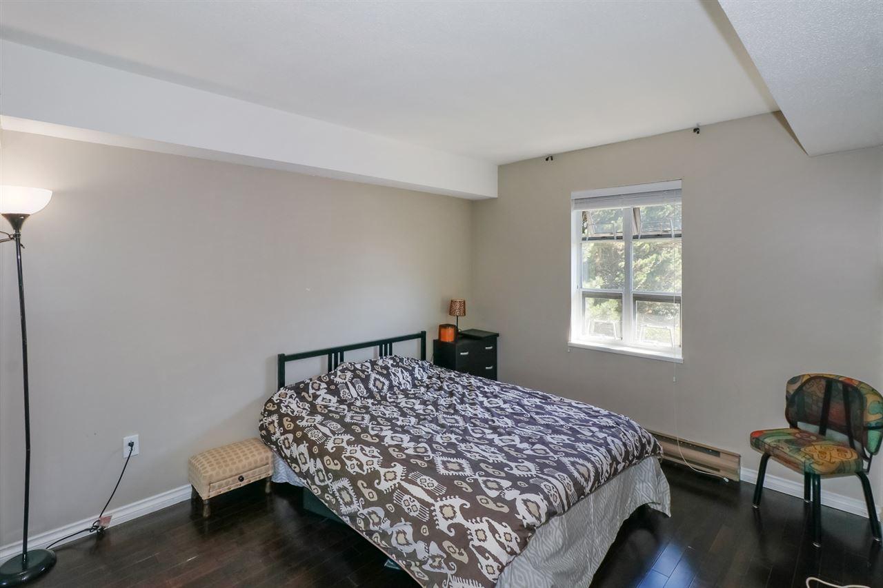 Condo Apartment at 126 5700 ARCADIA ROAD, Unit 126, Richmond, British Columbia. Image 3