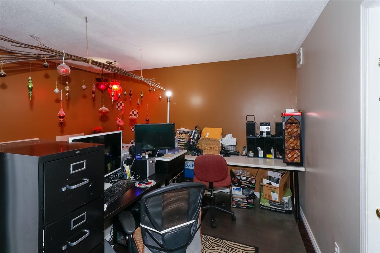 Condo Apartment at 126 5700 ARCADIA ROAD, Unit 126, Richmond, British Columbia. Image 4