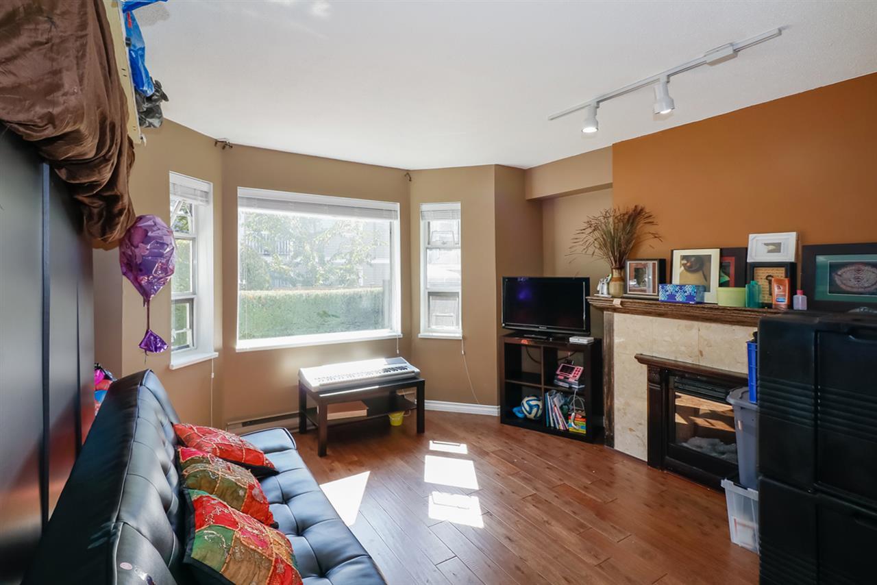 Condo Apartment at 126 5700 ARCADIA ROAD, Unit 126, Richmond, British Columbia. Image 5