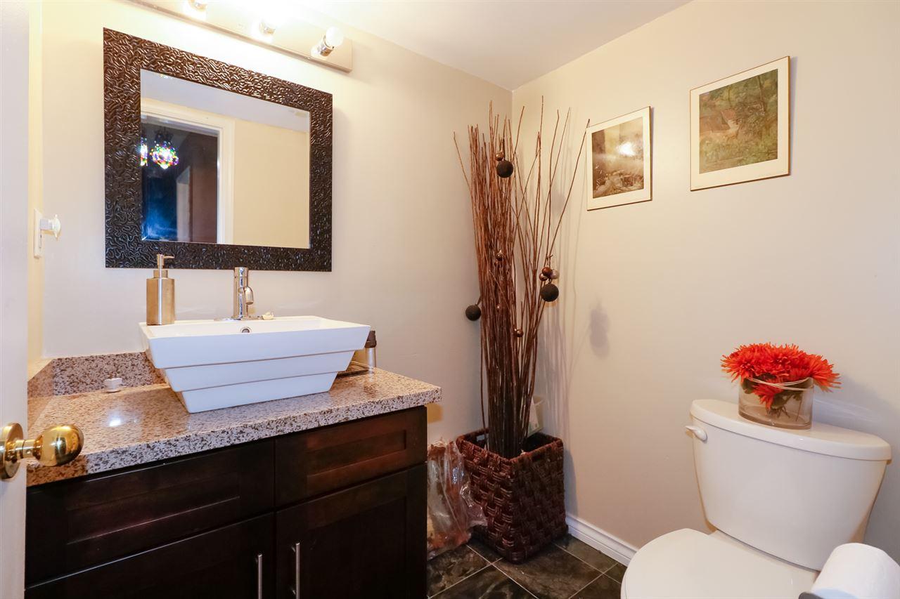 Condo Apartment at 126 5700 ARCADIA ROAD, Unit 126, Richmond, British Columbia. Image 8