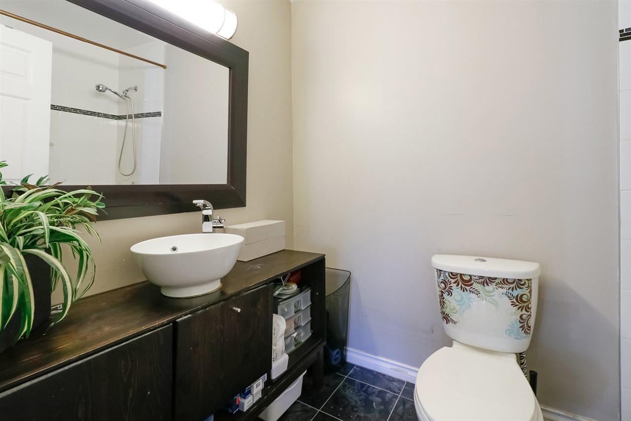 Condo Apartment at 126 5700 ARCADIA ROAD, Unit 126, Richmond, British Columbia. Image 9