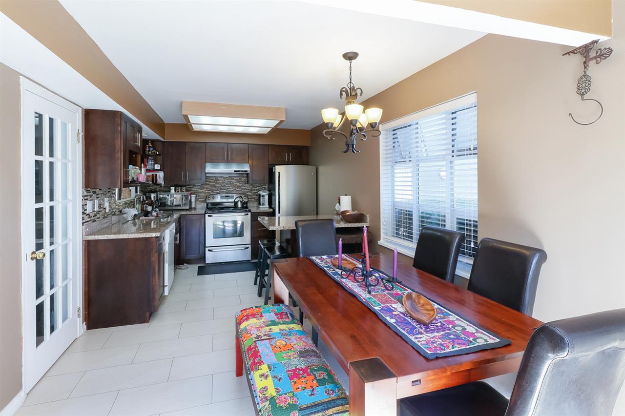 Condo Apartment at 126 5700 ARCADIA ROAD, Unit 126, Richmond, British Columbia. Image 10