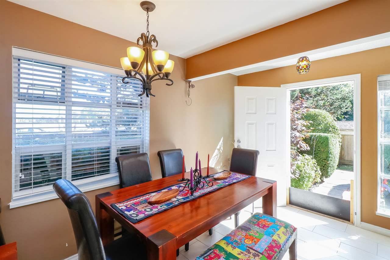 Condo Apartment at 126 5700 ARCADIA ROAD, Unit 126, Richmond, British Columbia. Image 11