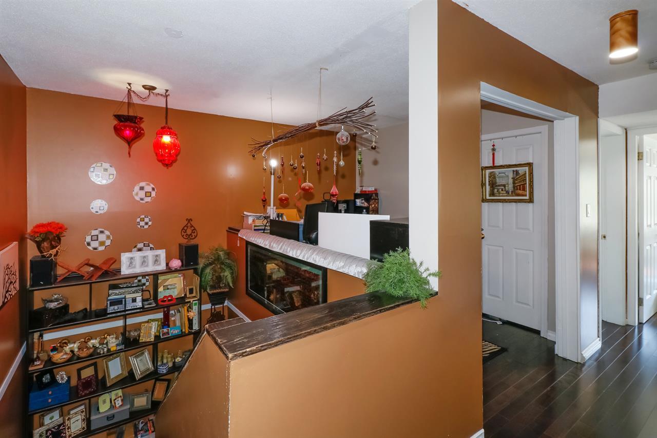 Condo Apartment at 126 5700 ARCADIA ROAD, Unit 126, Richmond, British Columbia. Image 12
