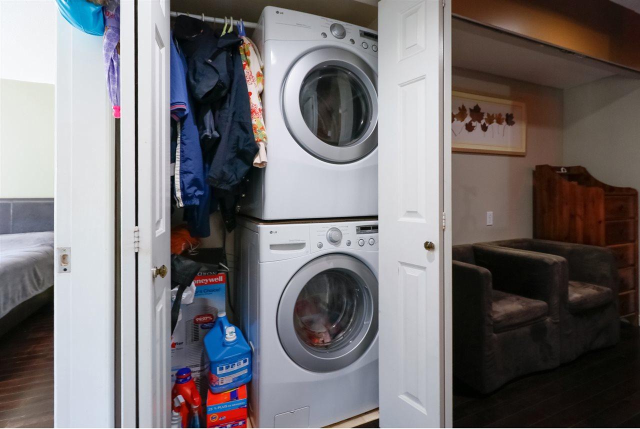 Condo Apartment at 126 5700 ARCADIA ROAD, Unit 126, Richmond, British Columbia. Image 13
