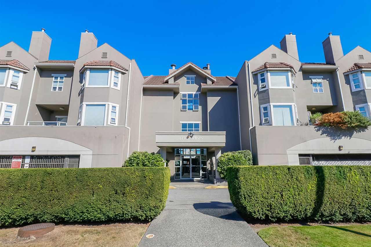 Condo Apartment at 126 5700 ARCADIA ROAD, Unit 126, Richmond, British Columbia. Image 15