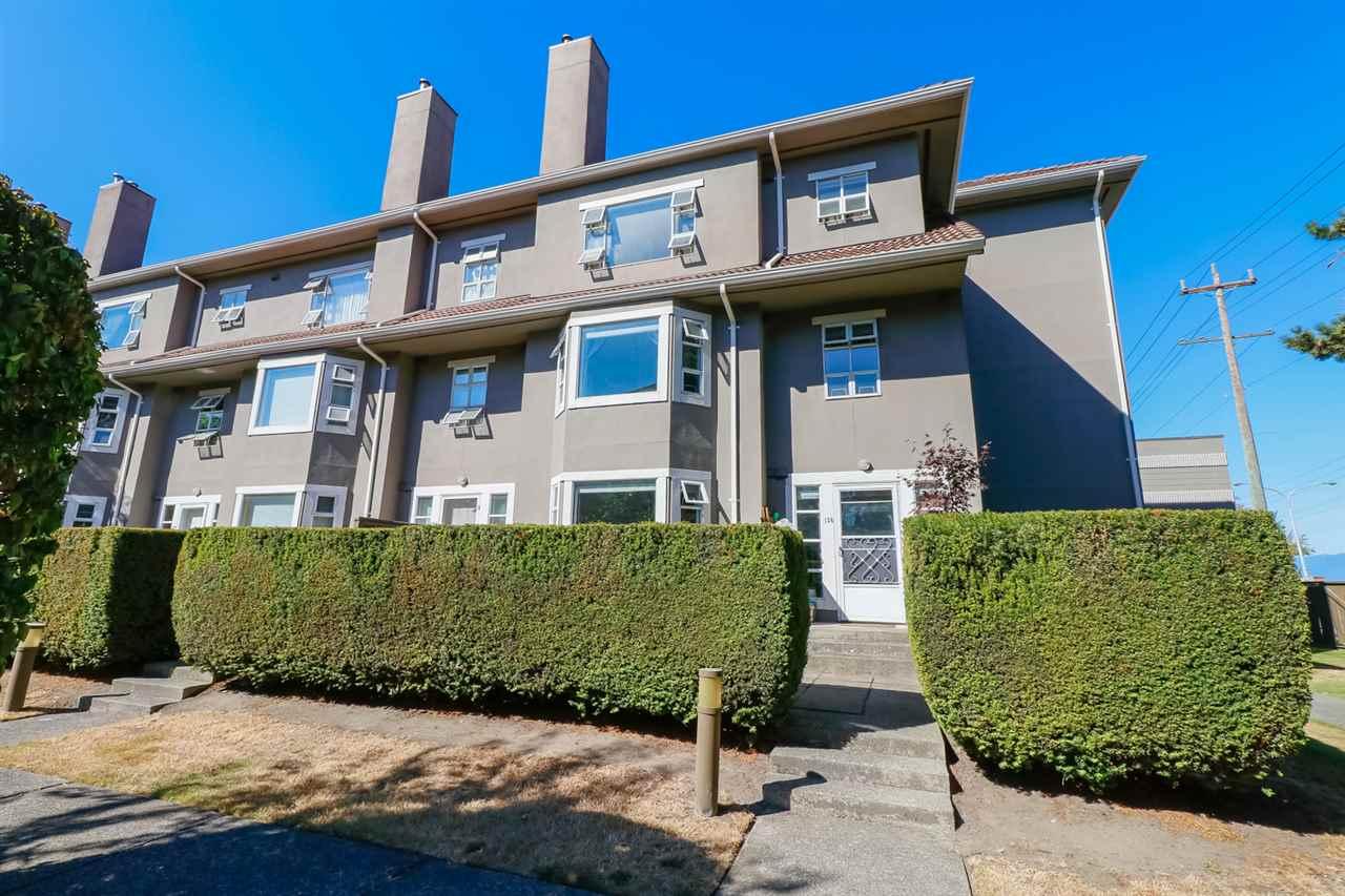Condo Apartment at 126 5700 ARCADIA ROAD, Unit 126, Richmond, British Columbia. Image 16