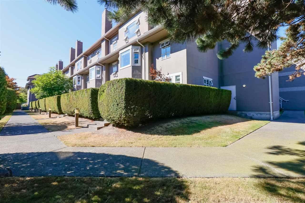 Condo Apartment at 126 5700 ARCADIA ROAD, Unit 126, Richmond, British Columbia. Image 17