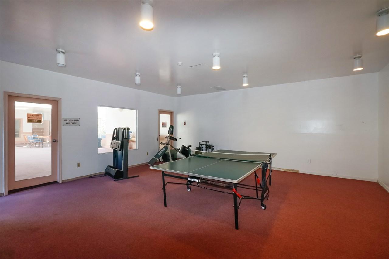 Condo Apartment at 126 5700 ARCADIA ROAD, Unit 126, Richmond, British Columbia. Image 18