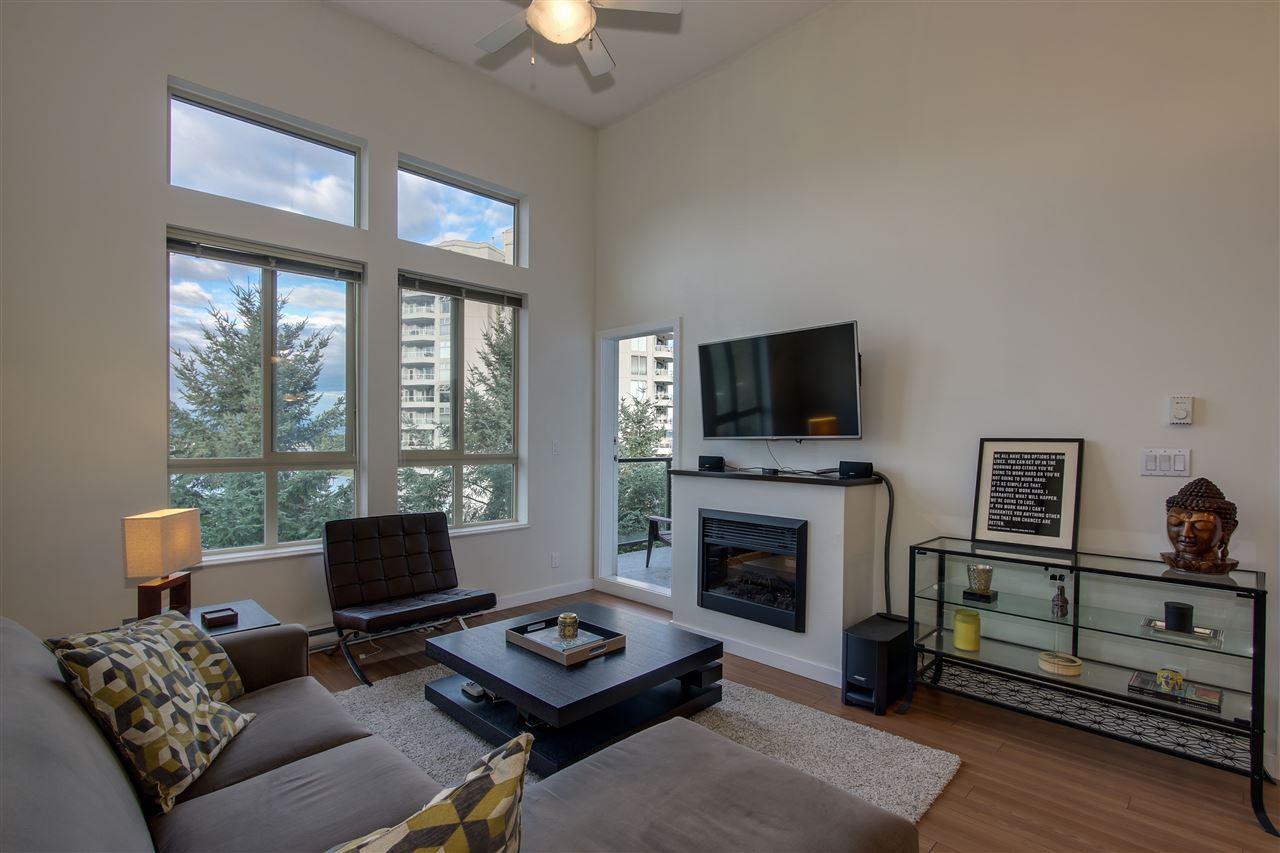 Condo Apartment at 408 225 FRANCIS WAY, Unit 408, New Westminster, British Columbia. Image 3
