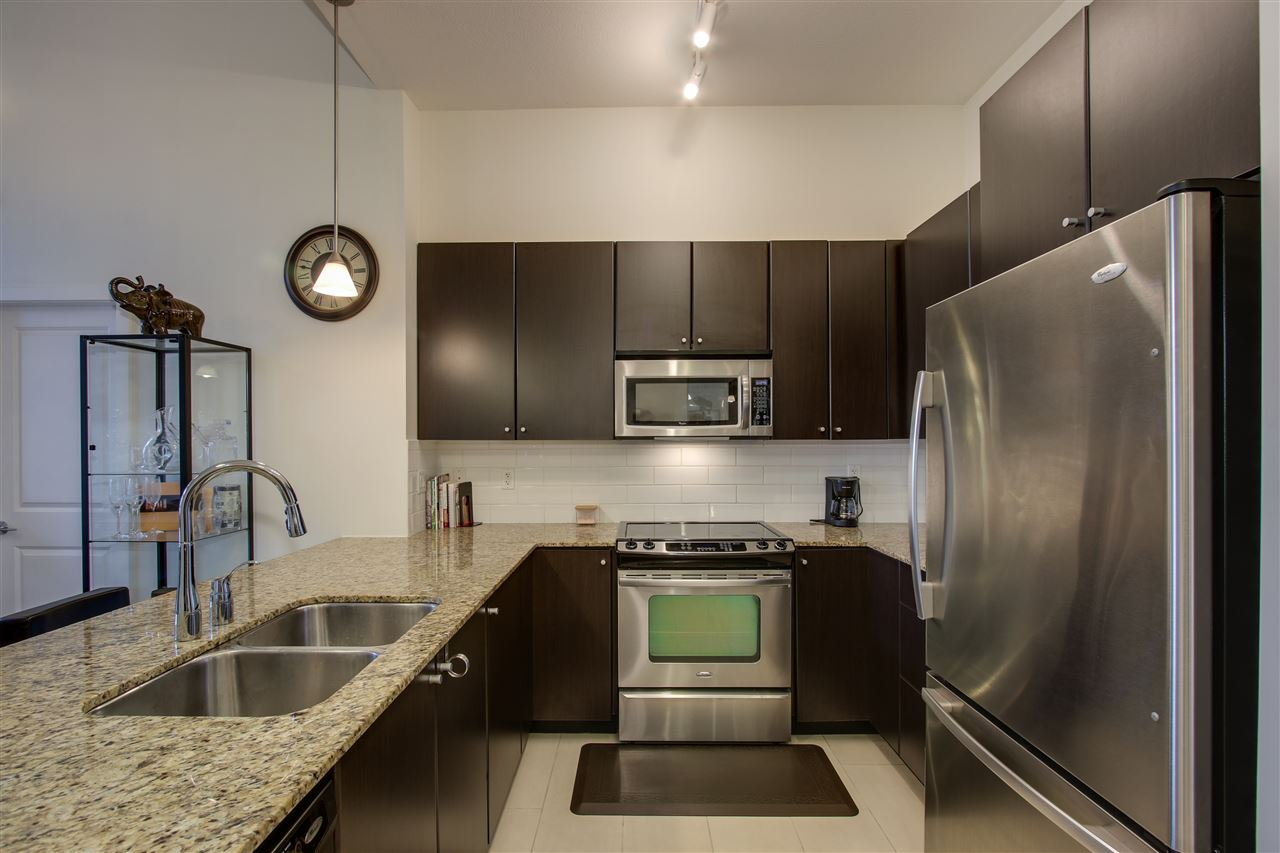 Condo Apartment at 408 225 FRANCIS WAY, Unit 408, New Westminster, British Columbia. Image 6