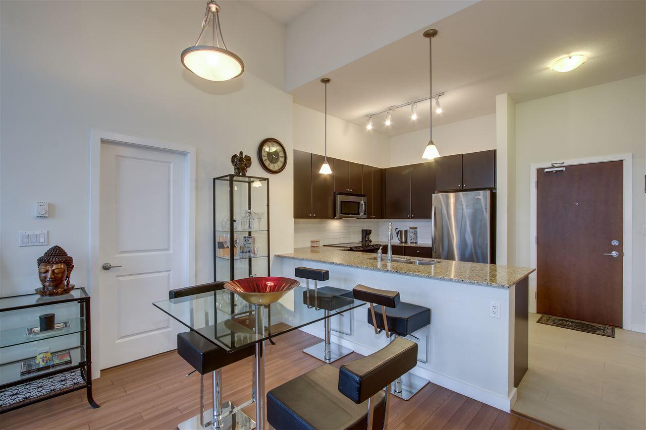 Condo Apartment at 408 225 FRANCIS WAY, Unit 408, New Westminster, British Columbia. Image 7