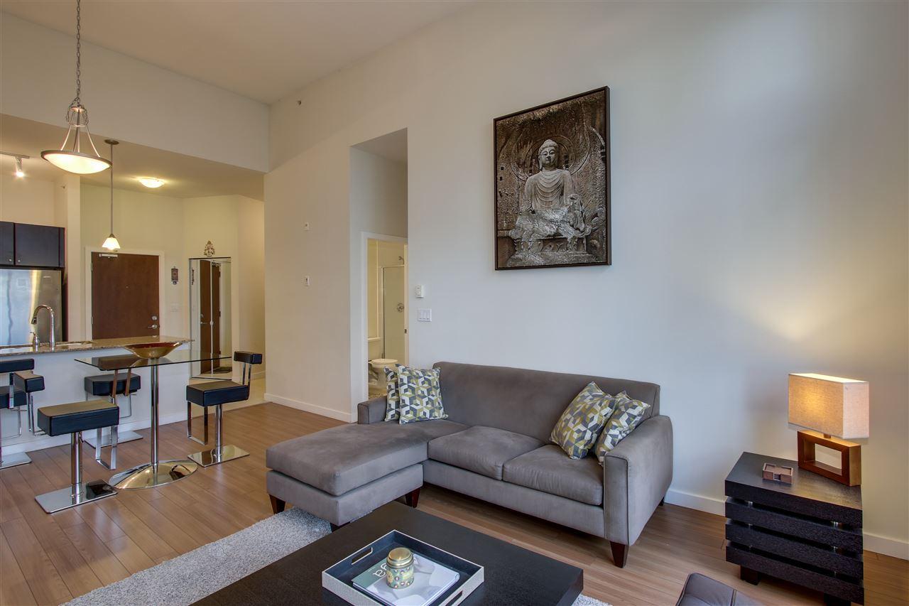 Condo Apartment at 408 225 FRANCIS WAY, Unit 408, New Westminster, British Columbia. Image 8