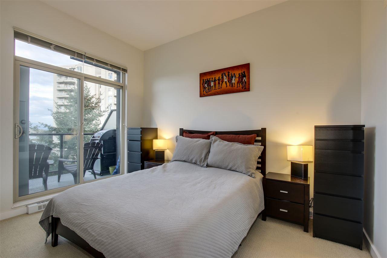 Condo Apartment at 408 225 FRANCIS WAY, Unit 408, New Westminster, British Columbia. Image 9