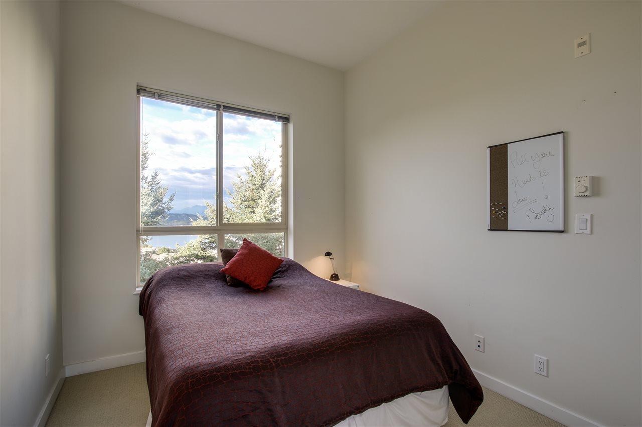 Condo Apartment at 408 225 FRANCIS WAY, Unit 408, New Westminster, British Columbia. Image 11