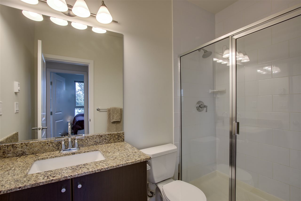 Condo Apartment at 408 225 FRANCIS WAY, Unit 408, New Westminster, British Columbia. Image 12