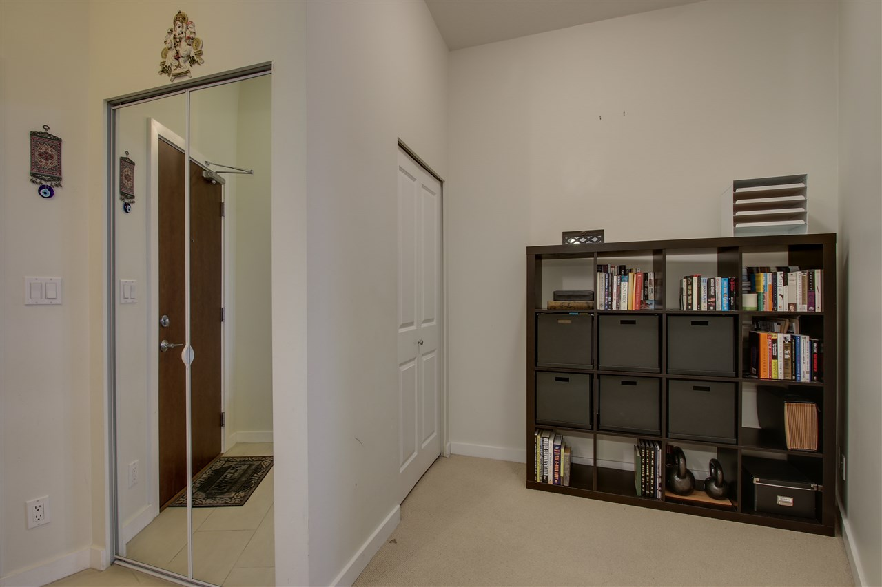 Condo Apartment at 408 225 FRANCIS WAY, Unit 408, New Westminster, British Columbia. Image 13