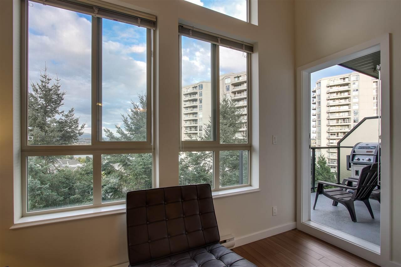 Condo Apartment at 408 225 FRANCIS WAY, Unit 408, New Westminster, British Columbia. Image 14