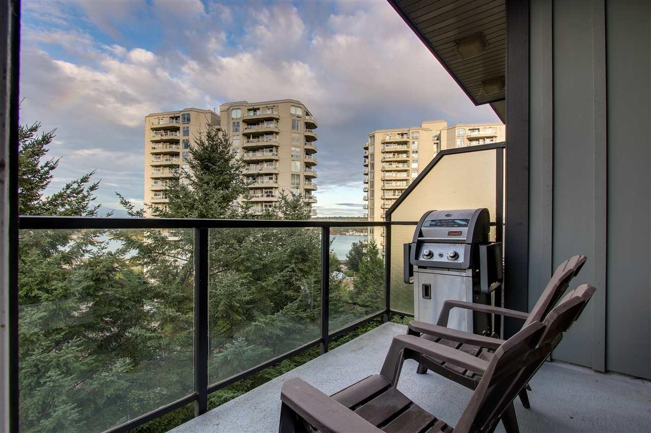 Condo Apartment at 408 225 FRANCIS WAY, Unit 408, New Westminster, British Columbia. Image 15