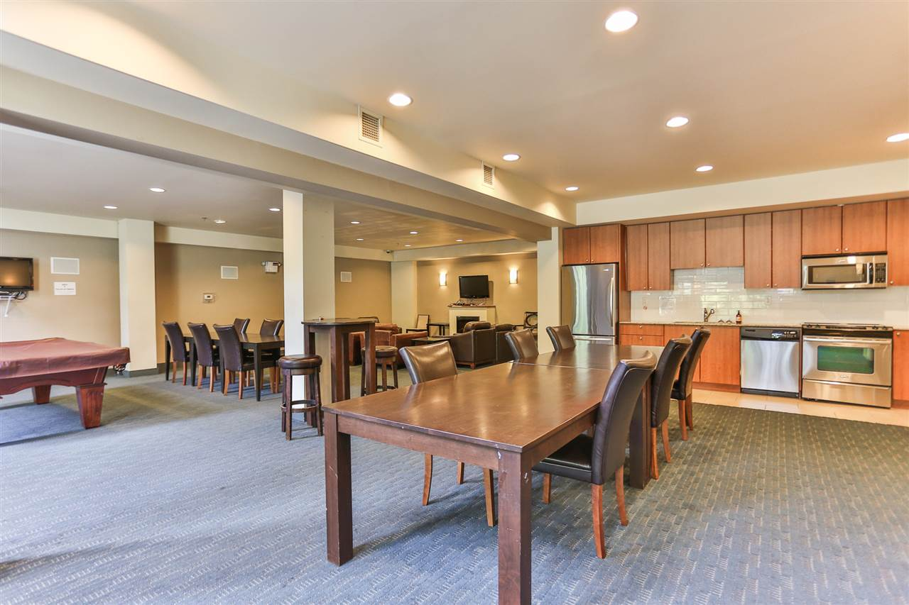 Condo Apartment at 408 225 FRANCIS WAY, Unit 408, New Westminster, British Columbia. Image 19