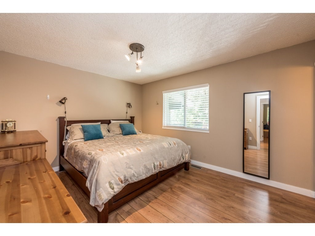 Townhouse at 301B EVERGREEN DRIVE, Port Moody, British Columbia. Image 12